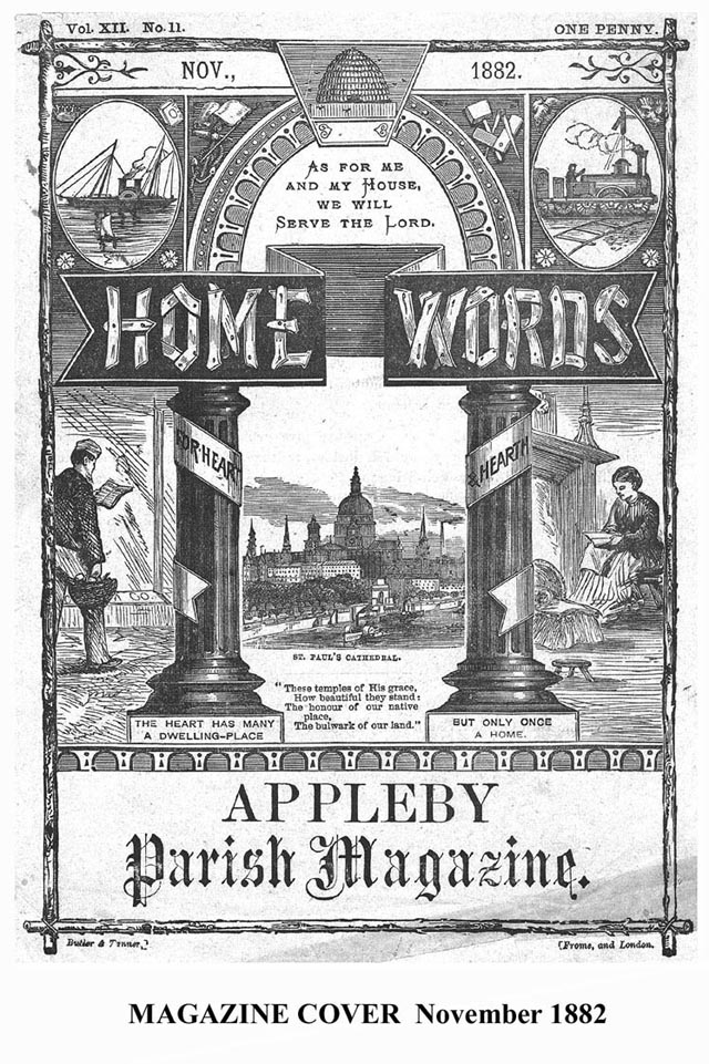 17 Best images about Vintage Magazine Covers on Pinterest ...  Victorian Magazine Covers